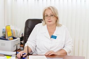 Износилование в кабинете у врача