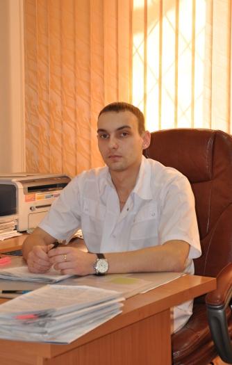Ларионов Е.С.